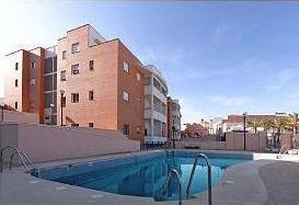 Local Almería, Almeria c. mosto, 2 a 14, almeria
