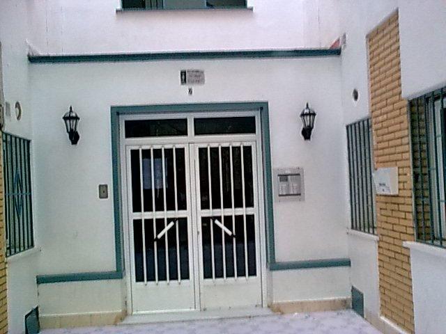 Piso Murcia, Lorca c. escritor alfonso espejo, 2, lorca