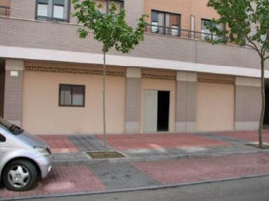 Locales Valladolid, Valladolid c. monasterio de santa maria moreruela, 11, valladolid