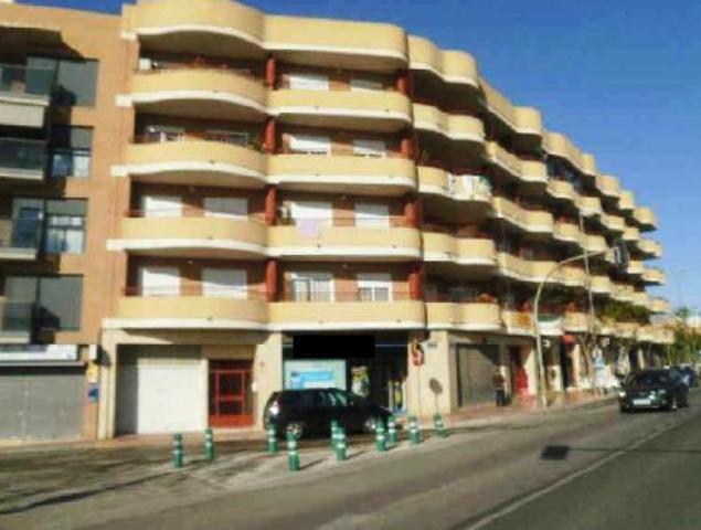 Local Alicante, Sant Vicent Del Raspeig c. san pablo, 77, sant vicent del raspeig