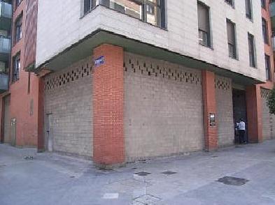 Shops Bizkaia, Erandio st. anton fernandez, 11-13, erandio