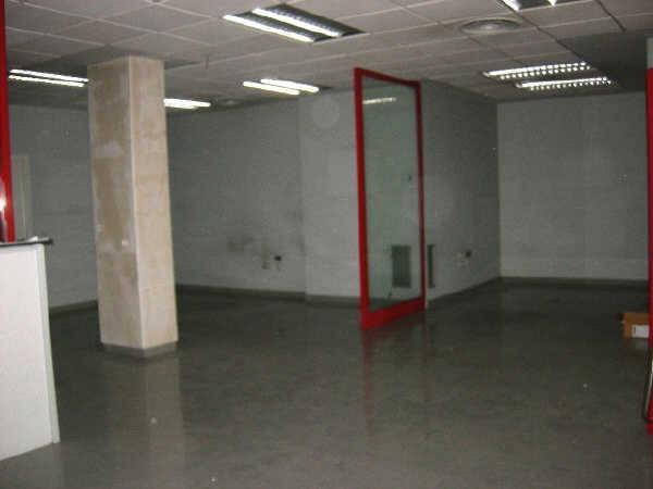 Shop premises Madrid, Getafe st. san vicente, 5-7a, getafe
