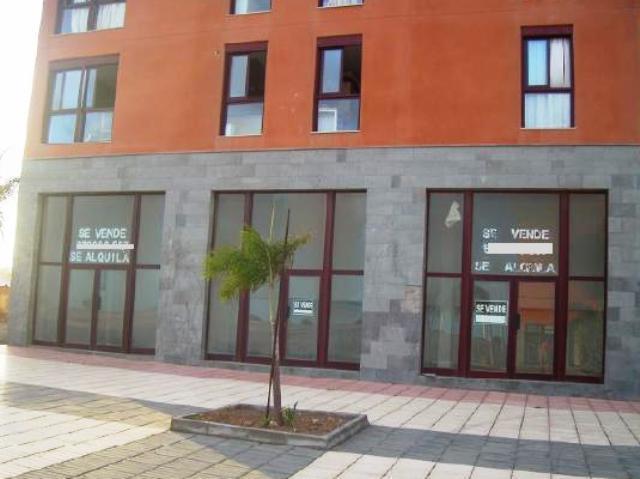 Local Las Palmas, Canario El (vecindario) c. verdolaga, 10, canario, el (vecindario)