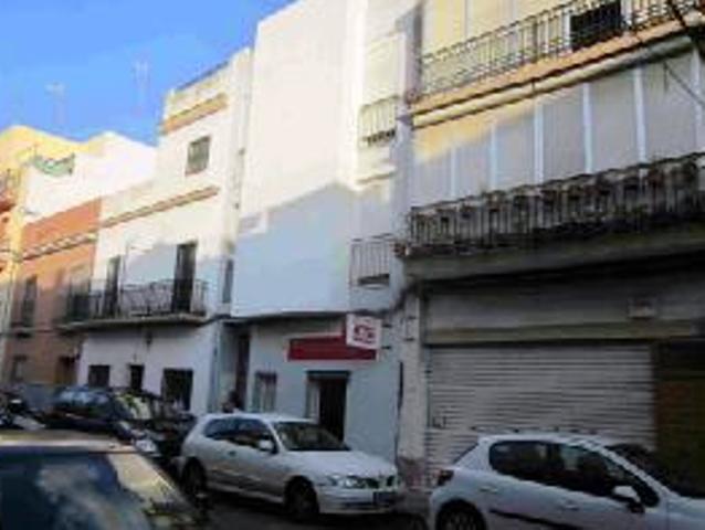 Locals Sevilla, Sevilla c. maestro falla, 10, sevilla