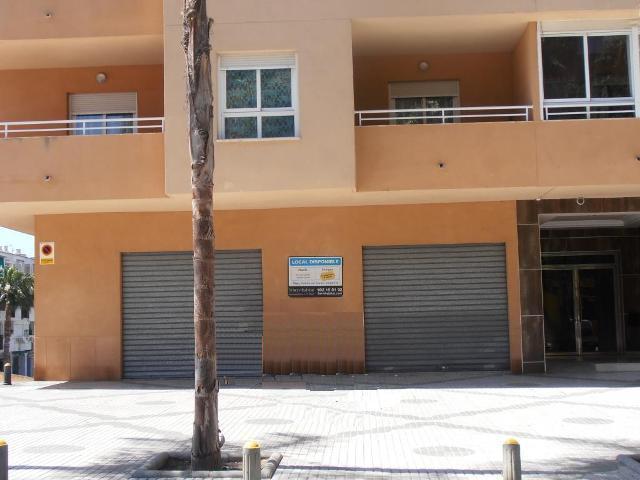 Local Granada, Almuñecar av. costa del sol, 11, almuñecar