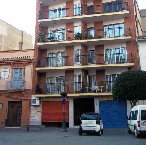 Shop premises Valencia, Mislata square constitución, 6, mislata