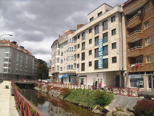 Shops Pontevedra, Vilagarcia De Arousa avenue ave doutor tourón, 11, vilagarcia de arousa