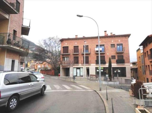 Locals Barcelona, Centelles c. riumunde, 15, centelles