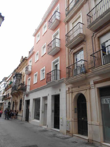 Local Huelva, Huelva c. rico, 22, huelva