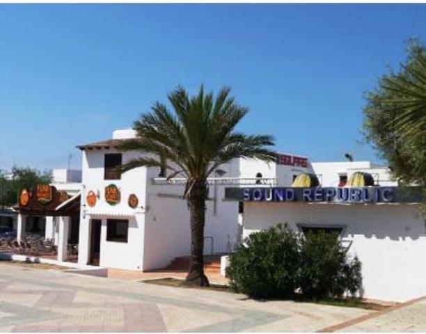 Shop premises Illes Balears, Cala D Or st. picarol, 3, cala d'or