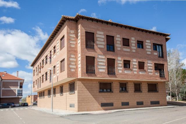 Locales Toledo, Toledo c. arenal, 12, toledo