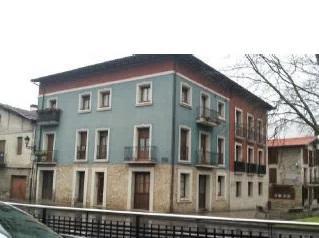 Shop premises Bizkaia, Elorrio st. elizburu, 17, elorrio