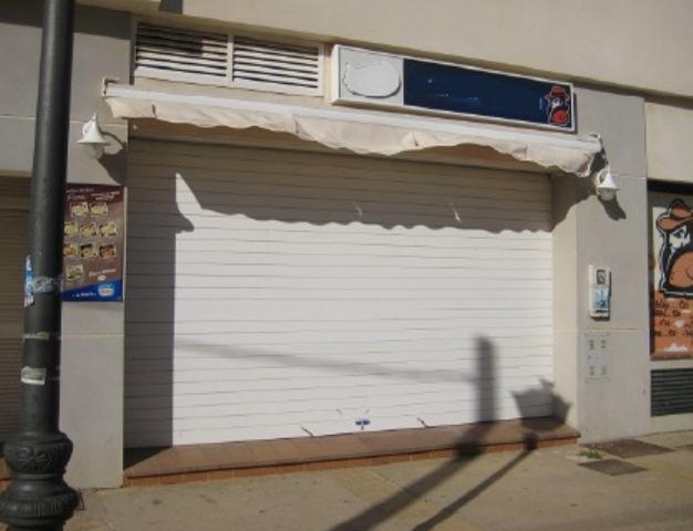 Locals Huelva, Isla Cristina c. ballena, urb. urbasur, 1b, isla cristina