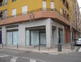 Local Valencia, Aldaia c. coscollar, 10, aldaia