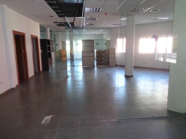 Shop premises Murcia, Molina De Segura st. via lactea, 3, molina de segura