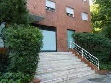 Shop premises Madrid, Mad Tetuan st. numancia, 6, mad-tetuan