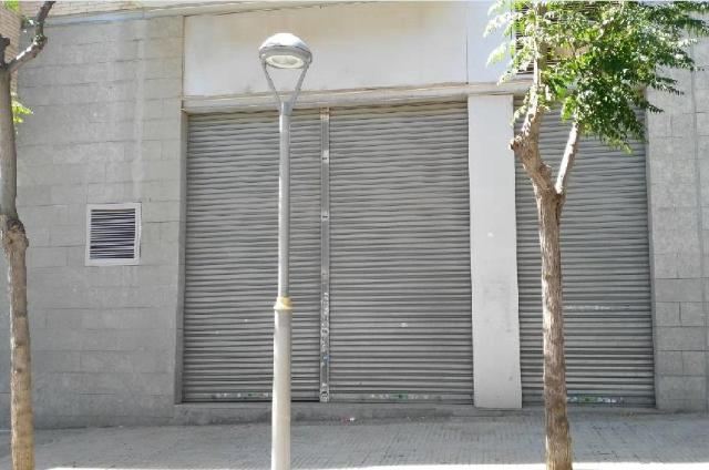 Locales Tarragona, Tarragona avda. paissos catalans, 32, tarragona
