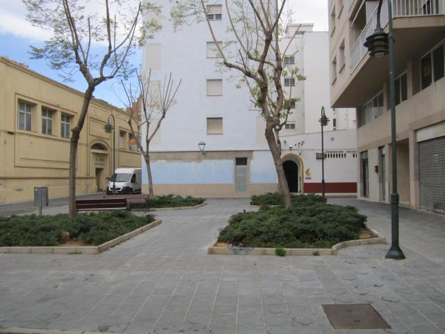 Local Tarragona, Tarragona c. nou santa tecla, 14, tarragona