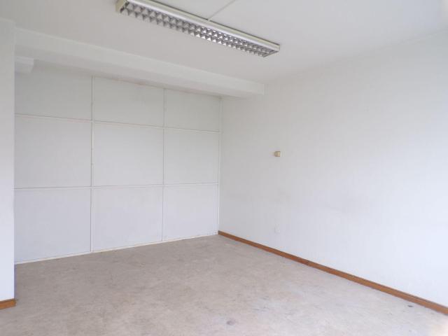Office Pontevedra, Vigo st. coruña, 24, vigo