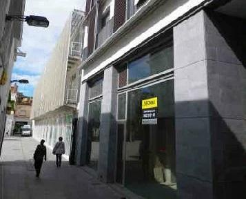 Shops Tarragona, Vendrell El passage del tivoli, 9-11, vendrell, el