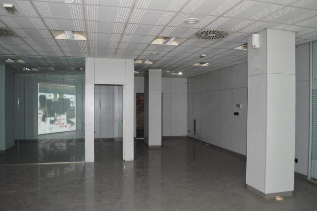 Shop premises Navarra, Pamplona avenue ave don marcelo celayeta, 43, pamplona