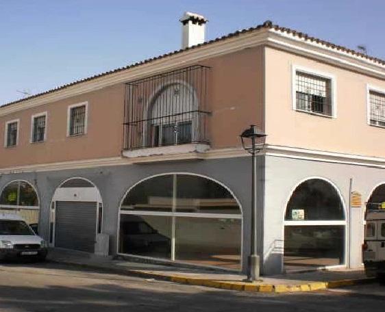 Local Sevilla, Gines c. galicia, 21, gines