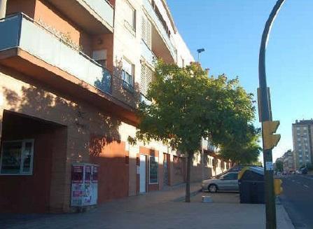 Locals Huelva, Huelva c. pablo ruiz picasso, 14, huelva
