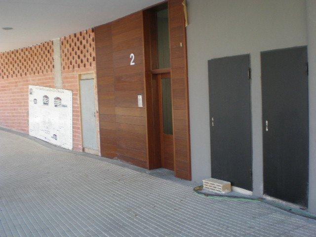 Local Guipúzcoa, Mutriku av. jose mª alcibar, 2, mutriku