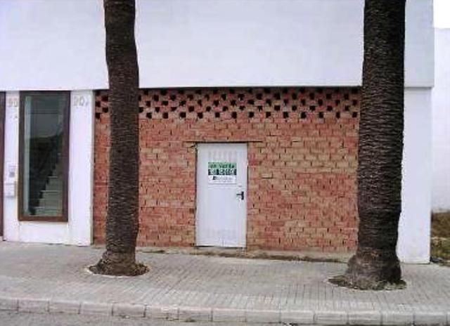 Local Sevilla, Viso Del Alcor El avda. republica de nicaragua, 90, viso del alcor, el