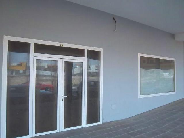 Shop premises Las Palmas, Puerto Del Rosario st. alcalde mayores, 13, puerto del rosario