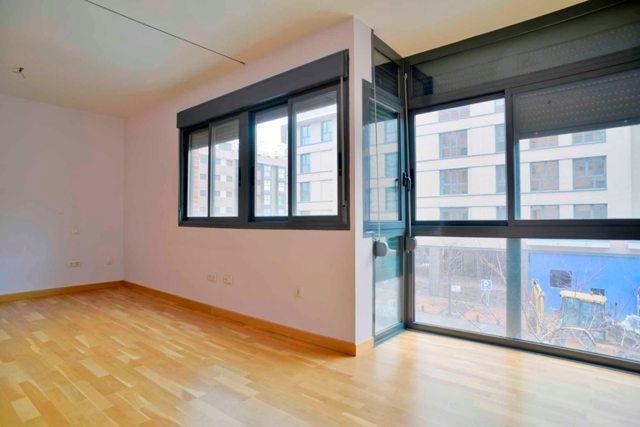 piso-en-venta-en-corral-de-almaguer-villa-de-vallecas-en-madrid-205023815