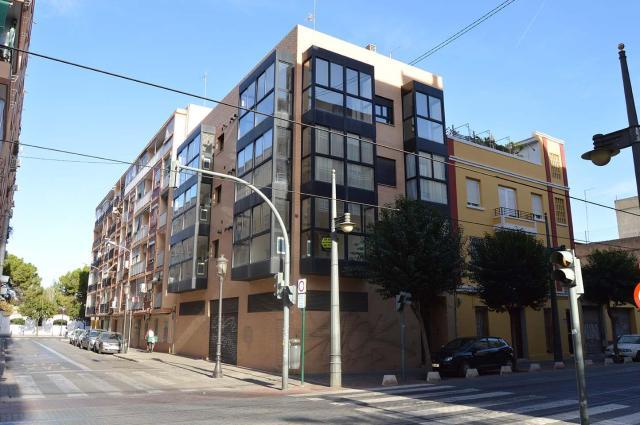 piso-en-venta-en-florista-valencia-180672690