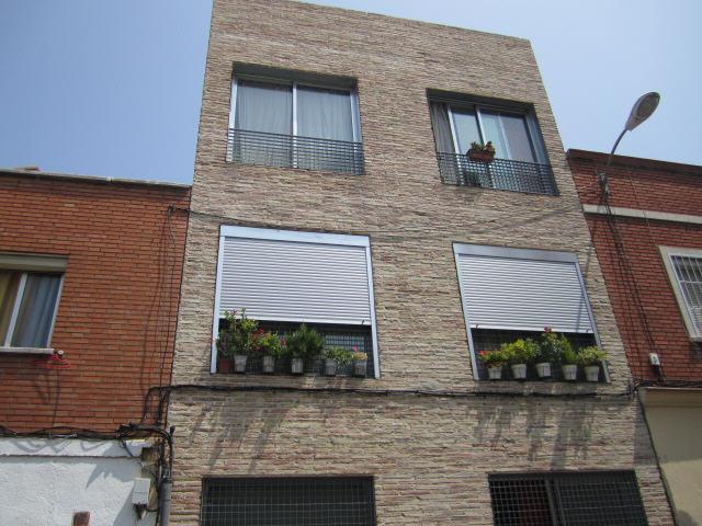 piso-en-venta-en-quijada-de-pandiellos-puente-de-vallecas-en-madrid