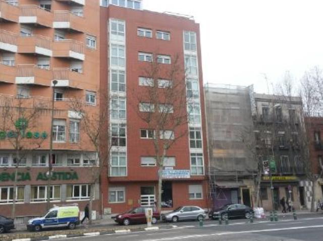 piso-en-venta-en-doctor-esquerdo-arganzuela-en-madrid
