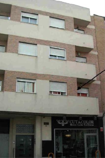 piso-en-venta-en-lorca-palmar-el-191734633