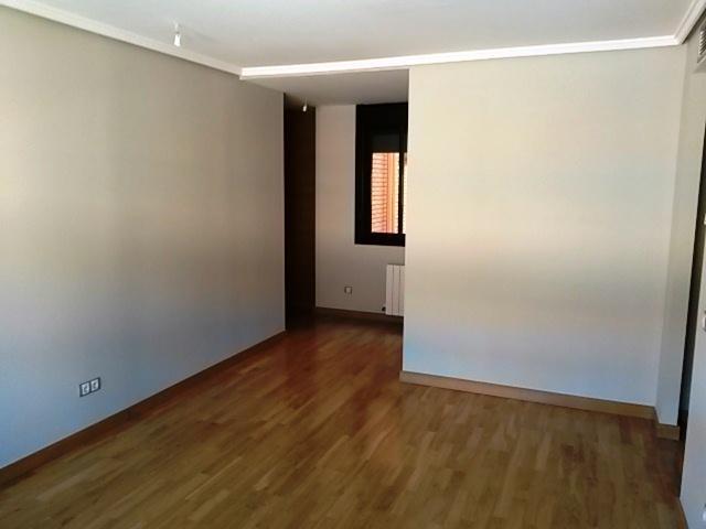 piso-en-venta-en-euterpe-canillejas-en-madrid-206107594