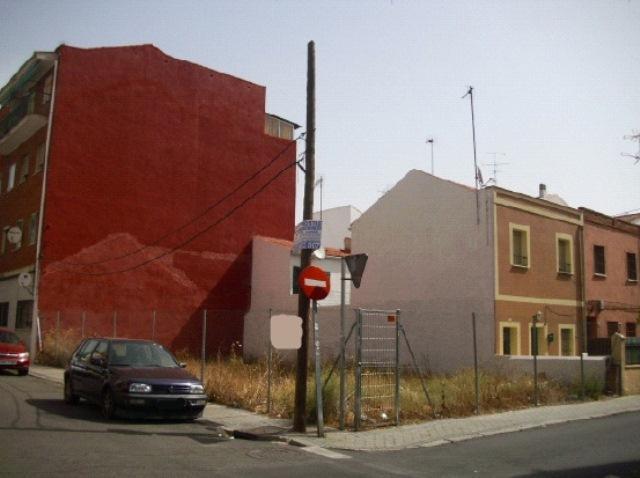terreno-en-venta-en-talco-barrio-de-san-andres-madrid-225399091