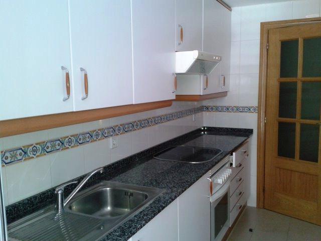 piso-en-venta-en-yocasta-canillejas-en-madrid-209097548