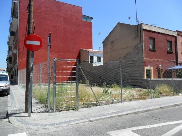 terreno-en-venta-en-talco-villaverde-en-madrid