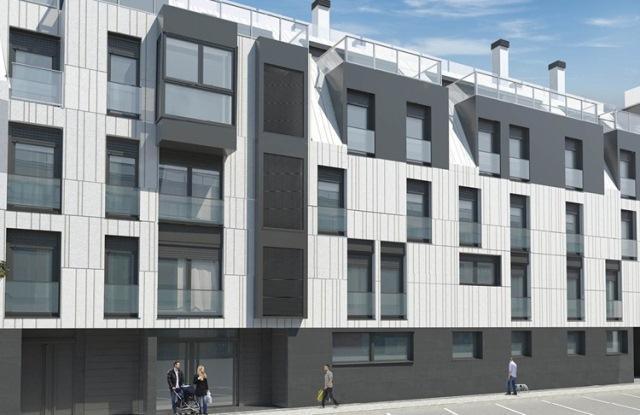 piso-en-venta-en-sanchez-pacheco-chamartín-en-madrid