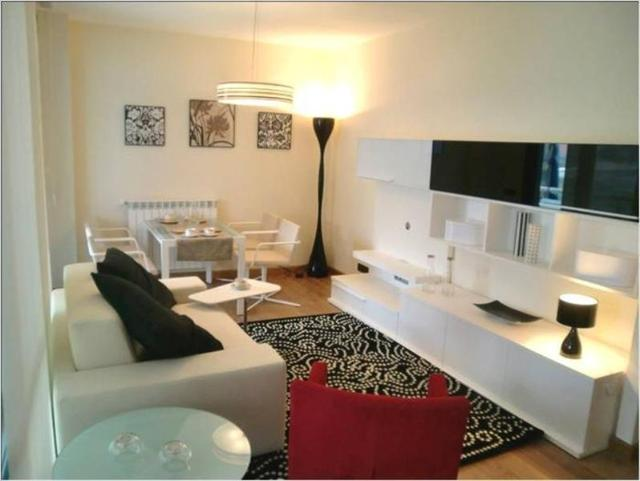 appartamento-en-vendita-en-tapia-de-casariego-oviedo