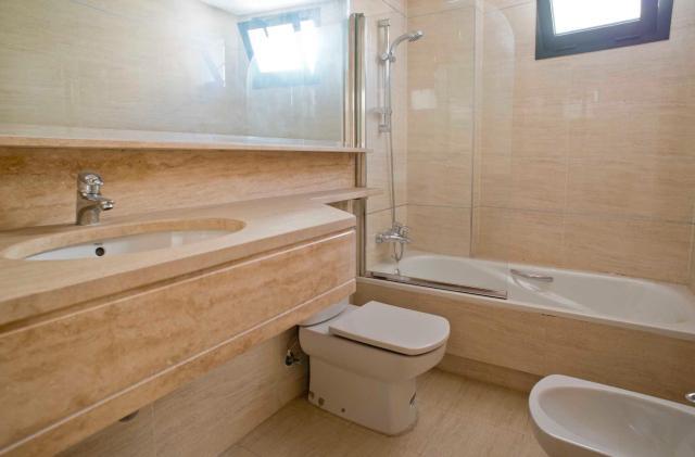 piso-en-venta-en-segovia-centro-en-madrid-209098991