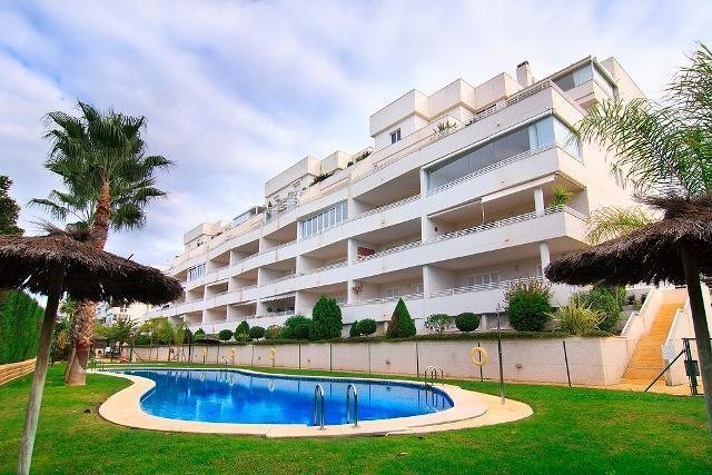 86 pisos de obra nueva en alquiler en alicante alacant for Pisos obra nueva alicante