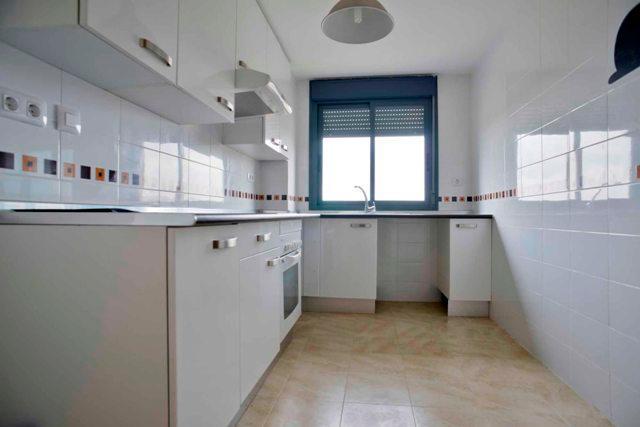 piso-en-venta-en-corral-de-almaguer-villa-de-vallecas-en-madrid-205023806