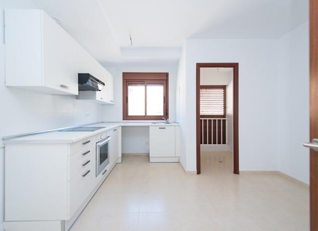 piso-en-venta-en-serventia-palmas-de-gran-canaria(las)