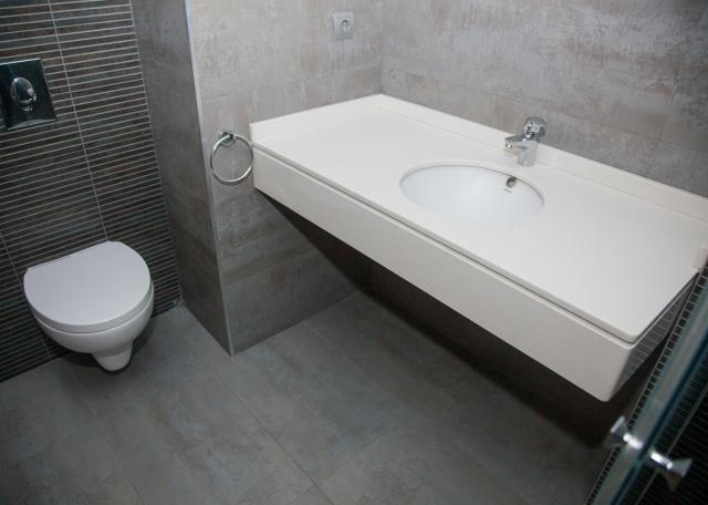 piso-en-alquiler-en-alfonso-v-de-aragon-zaragoza-241337451