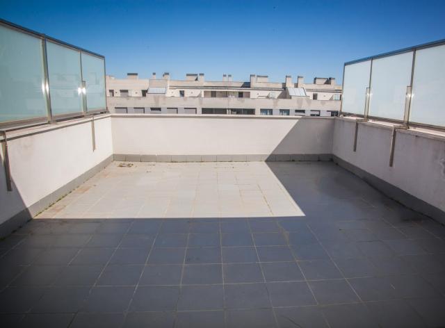 piso-en-venta-en-alfonso-v-de-aragon-zaragoza-205023584