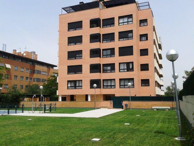 piso-en-venta-en-euterpe-canillejas-en-madrid-208168929