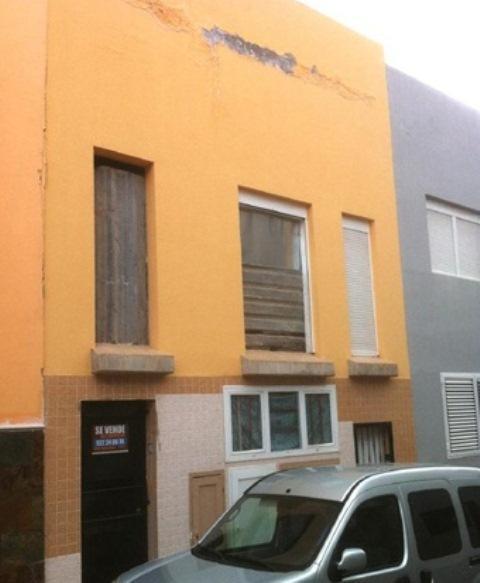 piso-en-venta-en-pancho-ruiz-casa-ayala-palmas-de-gran-canaria-las-180658746