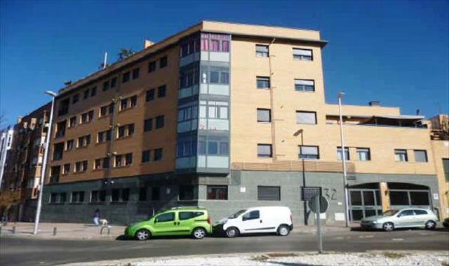 piso-en-venta-en-pico-javalon-madrid-193007332